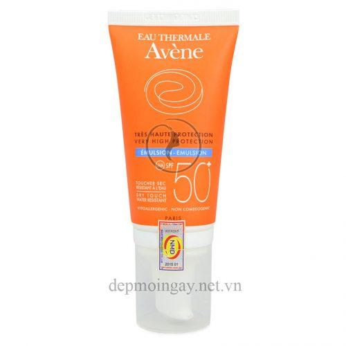 kem-chong-nang-avene-very-high-protection-emulsion-spf50-cho-da-nhay-cam-4