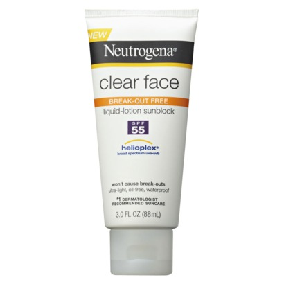 kem-chong-nang-neutrogena-clear-face-liquid-lotion-spf-55-1