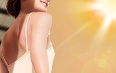 Mỗi một loại da sẽ phù hợp với một loại kem chống nắng khác nhau, chính vì thế, trước khi chọn mua kem chống nắng cho da bạn phải biết da mình thuộc loại da nào, và sau đó là cách chọn kem chống nắng phù hợp. Việc sử dụng đúng kem chống nắng sẽ […]