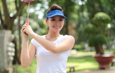 Hoạt động thể thao là rất tốt và rất cần thiệt cho sức khỏe cơ thể .Nhưng nó lại không an toàn cho sức khỏe làn da . Vì vậy để có sức khỏe và làn da trắng mịn – kem chống nắng thể thao là lựa chọn hoàn hảo nhất cho bạn. Kem chống […]