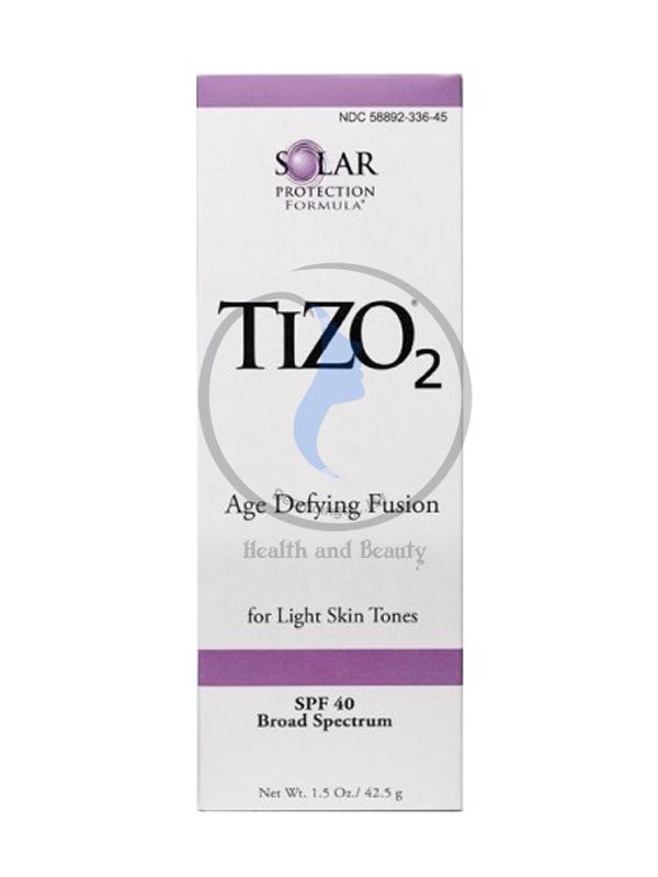 kem-chong-nang-tizo2-facial-mineral-sunscreen-spf-40-1