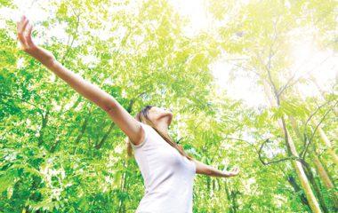 Những người sống trong môi trường ít tiếp xúc với nắng mặt trời sẽ tăng 60% nguy cơ đột quỵ – Đó là kết quả nghiên cứu được trình bày tại Hội nghị quốc tế về đột quỵ do Hiệp Hội Đột quỵ Mỹ. Tăng 60% nguy cơ đột quỵ do thiếu nắng. Cụ thể, […]