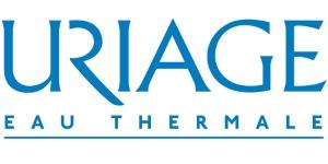 Uriage-logo