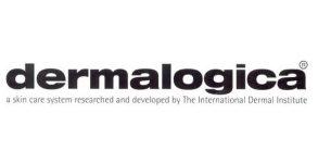logo-Dermalogica