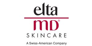 logo-EltaMD