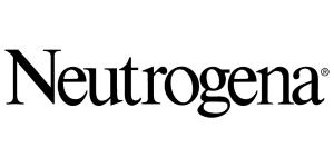 logo-Neutrogena