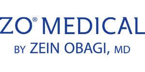logo-Zo medical