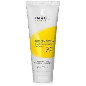 Kem chống nắng da hỗn hợp Image Prevention+ Daily Ultimate Protection Moisturizer SPF 50