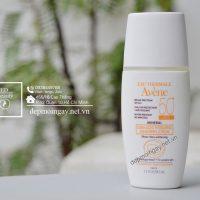 kem-chong-nang-avene-mineral-ultra-light-spf-50-medium-2