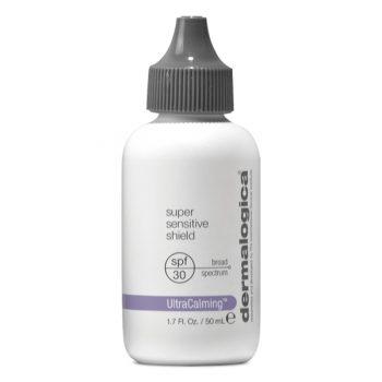 Kem chống nắng Dermalogica Super Sensitive Shield SPF30 cho da nhạy cảm